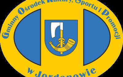 Zaproszenie na warsztaty tańców integracyjnych i etnicznych w Łętowni